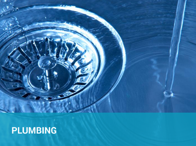 Plumbing And Gas Fitting Wellington Plumbers Lower Hutt